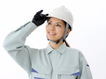 兵庫大阪の営繕工事は良品技研