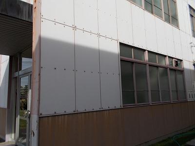 FIX窓工事