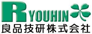 良品技研株式会社